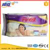 Tecido fino super do bebê da venda quente em Guangzhou China