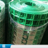 6X6 Galvanized/PVC beschichtete die Verstärkung des geschweißten Maschendrahts