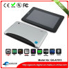 PC di A13 7 Inch Tablet con 2g Phone Calling e Bluetooth