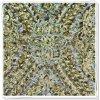 Ткань сетки Sequin - Flk229
