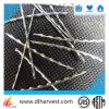 Aufschlitzen der Stahlblech-Faser S-430/10/50sp für feuerfeste Materiale