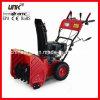 Lanzador de nieve de la rueda (UKSX3333-70)
