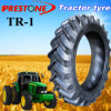 Tractor Tyre/Farm Tires/R-1 Tyres/Agriculture Tyre 13.6/12-38