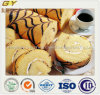 Nahrungsmittelbestandteil-China-Fabrik-Kalziumstearyl- Laktylat-Laktat CSL E482