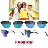 여자 색안경은 색안경 이탈리아 디자인 세륨 UV400 색안경을 극화했다