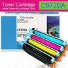Farben-Patrone für HP (C9720A/C9721A/C9722A/C9723A)