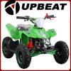 Bici elettrica elettrica del quadrato dei capretti ATV mini (350With500With800With1000W)