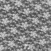 Эластичная ткань шнурка (2815)