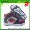La coupe en gros de haute de qualité de chaussures de la Chine badine la chaussure occasionnelle