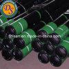 Nahtloses Öl-umkleidende Stahlrohre API-5CT L-80