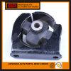 Onderstel van de Motor van de auto het Rubber voor Toyota RAV4 ACM21 12361-21020