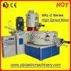 Unidad de alta velocidad del mezclador (SRL-Z500/1000)