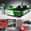 Автомат для резки лазера YAG для углерода или нержавеющей стали
