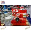 Tour automatique de disque de tambour de découpage de frein (T8470)
