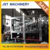 3 in 1 Carbonated Soft Drink Production Equipment (Washer+Filler+Capper)