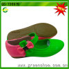 Wholesale Cheap Kids Girls Fashion Shoes Cute Kids Shoes