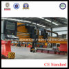 CNC Gantry Cutting Machine, CNC Flame와 Plasma Cutting Machine