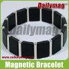 De Magnetische Armband van Thrapy, de Juwelen van de Manier (dmj-B120)