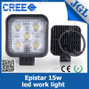 Mini 15W LED Work Lamp