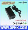 Asus Laptop-Adapter 50W
