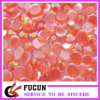 Kunst-Gelee-Acrylkristalle (FCNR01) nageln