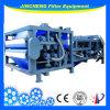 Ceinture filtre-presse ( DY1000 )