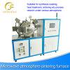 Fornitori della fornace industriale, fornace a temperatura elevata
