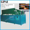 Горизонтальная печь вковки топления индукции для стальной штанги