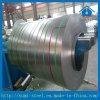 Galvanisierte Zink-Beschichtunggi-Stahlstreifen mit ASTM A653/A653m