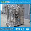 Machine de remplissage carbonatée automatique de boisson chaîne/3 in-1 non alcoolique de production de boisson