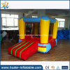 Mini Bouncer inflável bonito, Inflatables Bouncy de salto