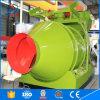 Mezclador concreto superventas Jzm500 del producto caliente