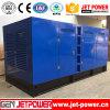 Тепловозное Genset 500kw генератор генератора 3 участков молчком тепловозный