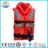 Морской спасательный жилет Solas