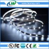 luz de tira flexible blanca de 85-90CRI 3014 LED (LM3014-WN60-W)