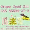 Olio di semi materiale farmaceutico dell'uva per gli steroidi solvibili