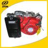 motor del generador de la gasolina 177f
