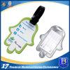 De nieuwe Markering van de Bagage van het Ontwerp Plastic voor PromotieGift