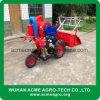최신 판매 농장 소형 밥 결합 수확기