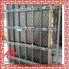 Formulários de pouco peso do aço do molde do cimento armado