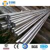 Rod d'acciaio di alta qualità per materiale da costruzione (1035, 1039, 1030, 1015, 1020, 1025, 1045)