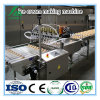 Qualitäts-kompletter automatischer Eiscreme-Produktionszweig, der Maschine herstellt