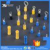 Qualitäts-Solderless Isolierschaufel-Terminals