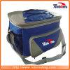 Arbeitsweg-Speicher-Beutel-Kasten-Organisator kühlerer Isolierbeutel