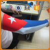 Manicotto americano del braccio della bandierina di elezione 2016 (HY-AF907)