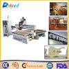 木製のルーターCNC Atc 1325多機能機械彫版の家具か器械