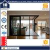 De Binnenlandse die Prijs van uitstekende kwaliteit van het Ontwerp van de Schuifdeur in China wordt gemaakt