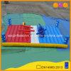 Arena gonfiabile di combattimento del gladiatore dei giochi interattivi per gli adulti ed i capretti (AQ1704-1)