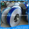 409/410/430grade Stainles Stahlstreifen mit Oberfläche 2b/Ba