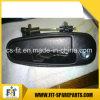 La gru mobile di Zoomlion parte la serratura di portello per la baracca superiore Qy25V/Qy50V/Rt
